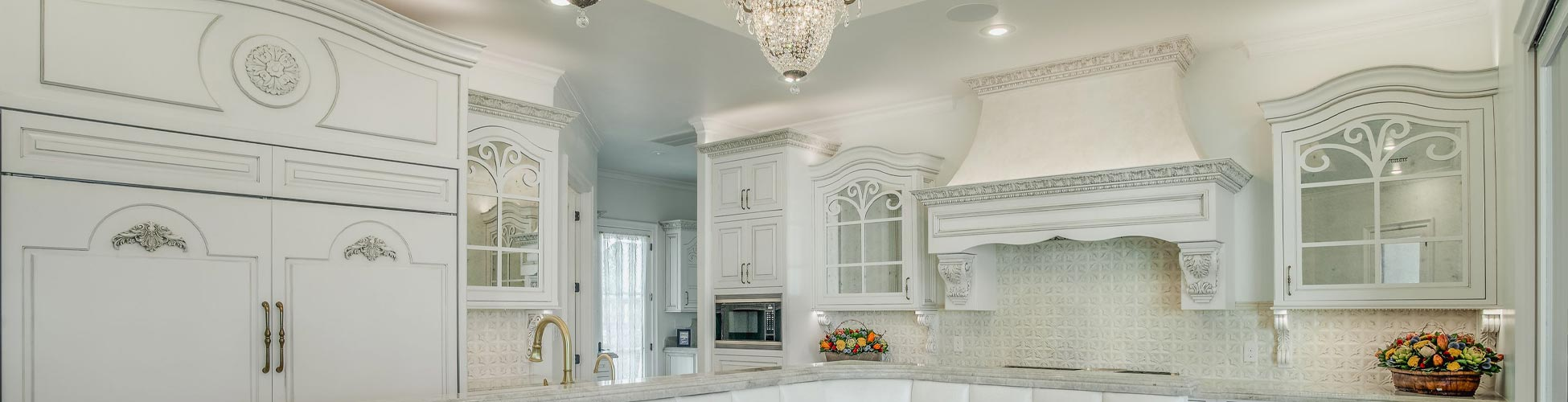 elegant-white-cabinets-in-kitchen.jpg